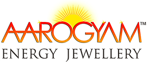 aarogyam energy Jewellery